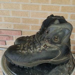 Merrell boots sz 11.5